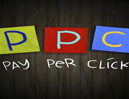 Why You Should Be Engaging in PPC Within your Industry