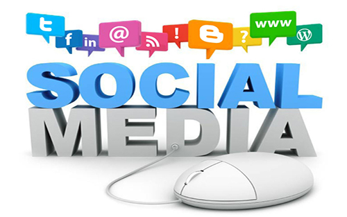 Questions to Help You Outline an Effective Social Media Strategy